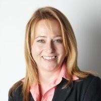 Amanda Coates