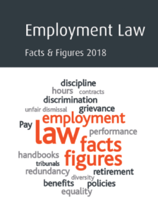 Employment Law Facts Figures