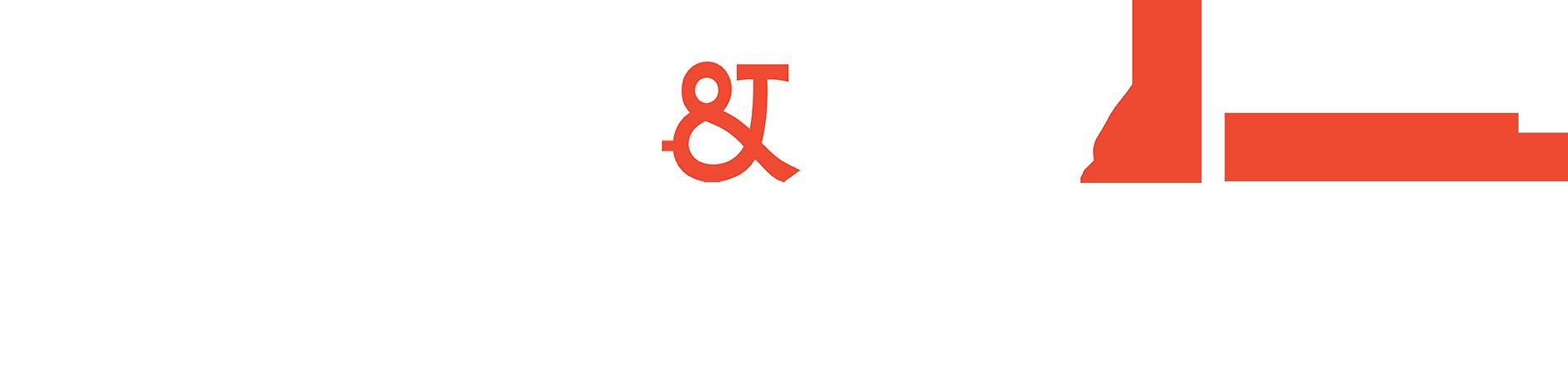 Coates & Co